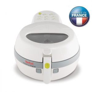 friteuse Tefal FZ712015 Actifry